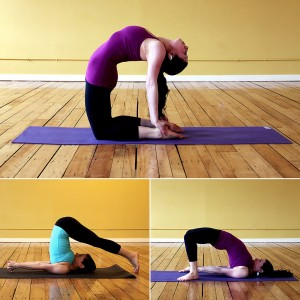 Yoga-Poses-Relieve-Congestion